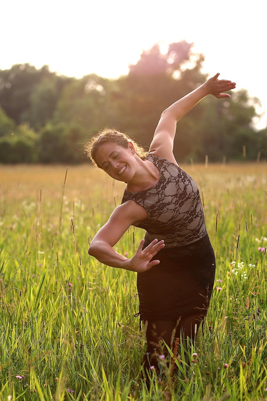 Jennifer Phillips-wolsey 5.jpg