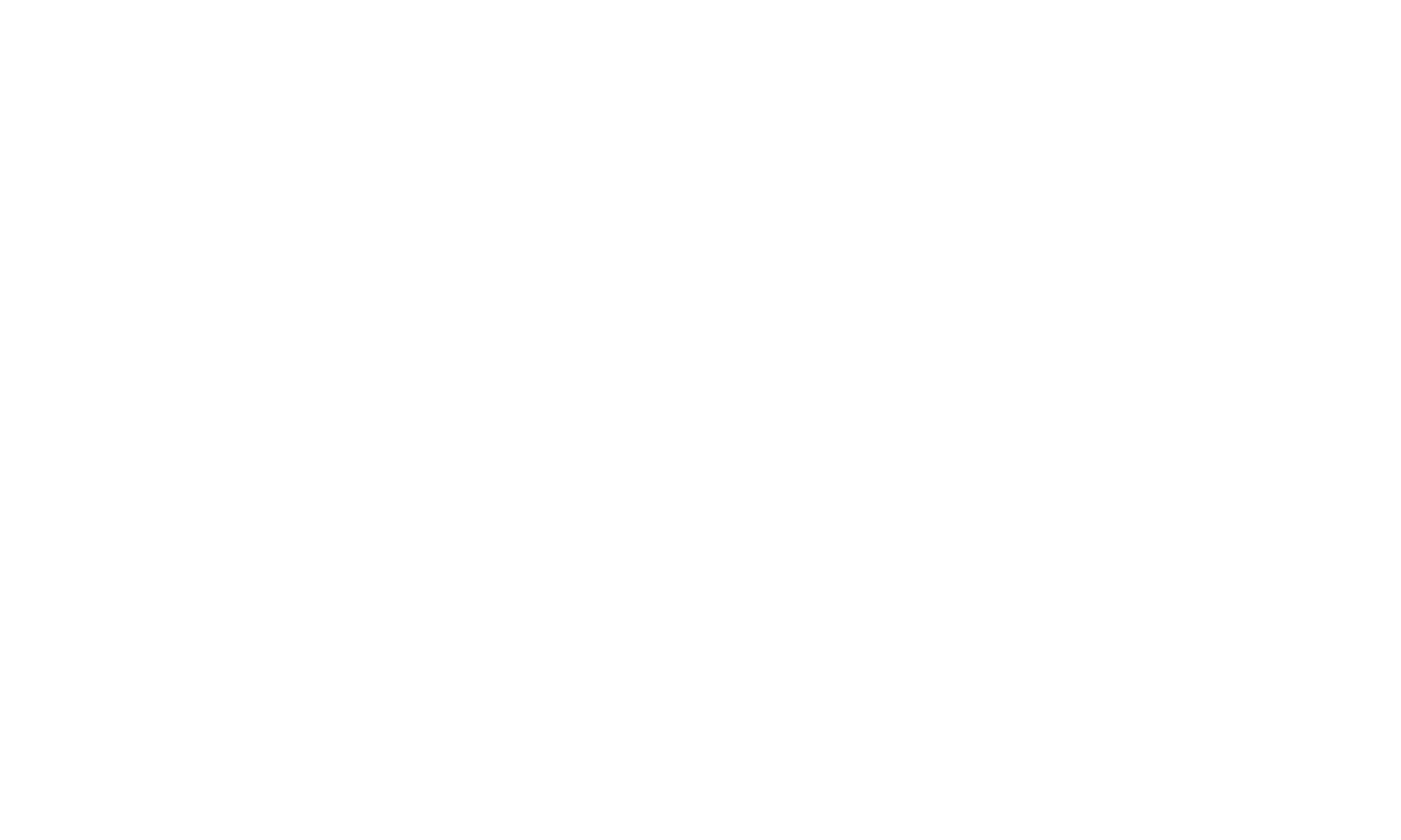 Ryley Jewellery Creations