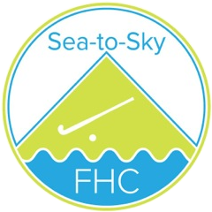 Sea-to-Sky Field Hockey Club