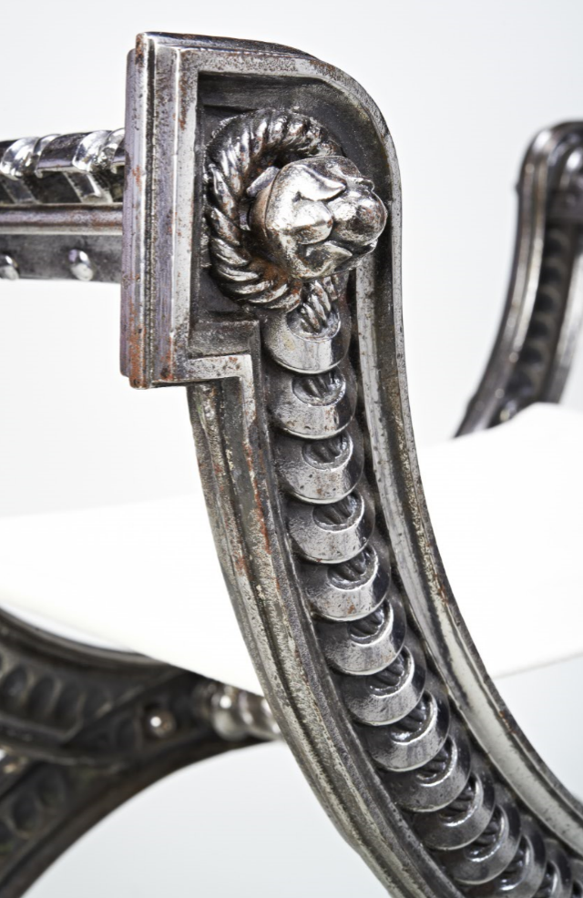 Iron Stool att. Crichley, Wright & Co detail.PNG