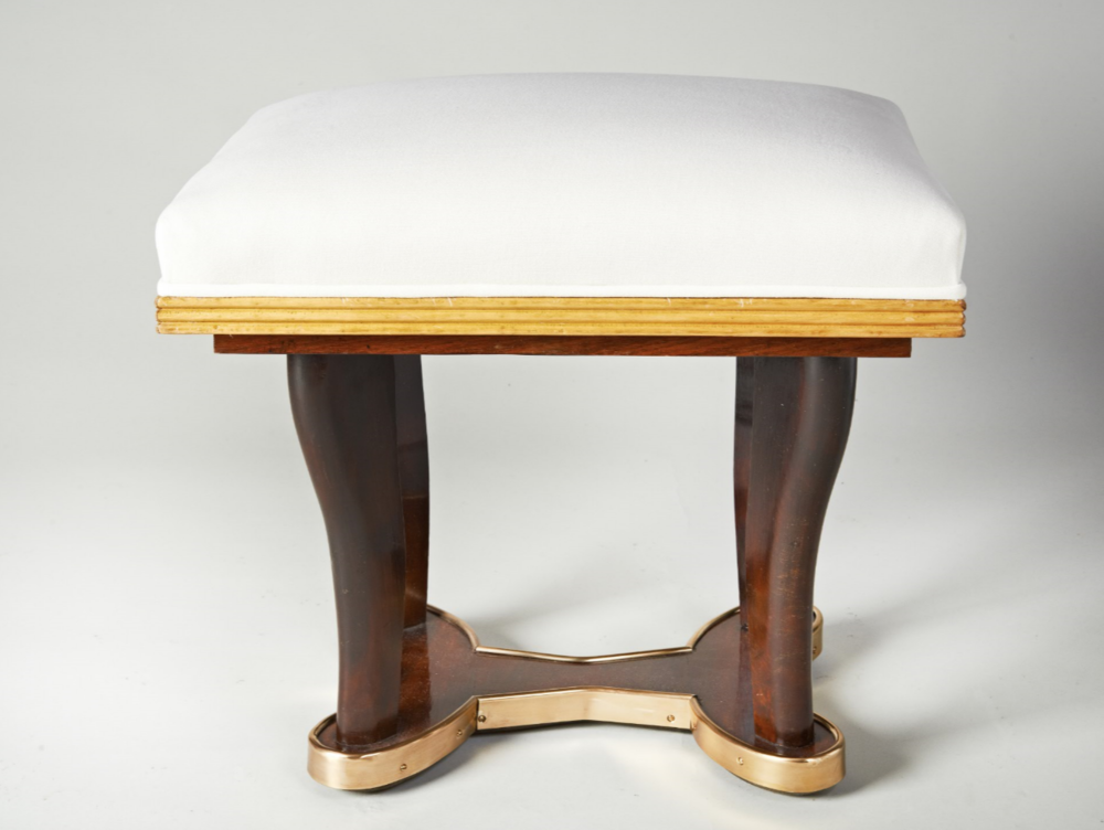 1940's Stools front view.PNG