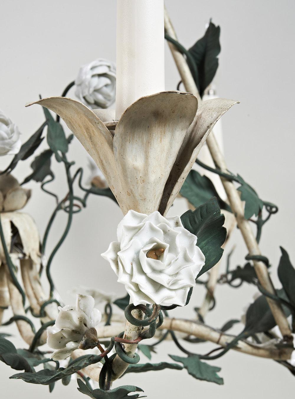 Floral Chandelier detail email.jpg