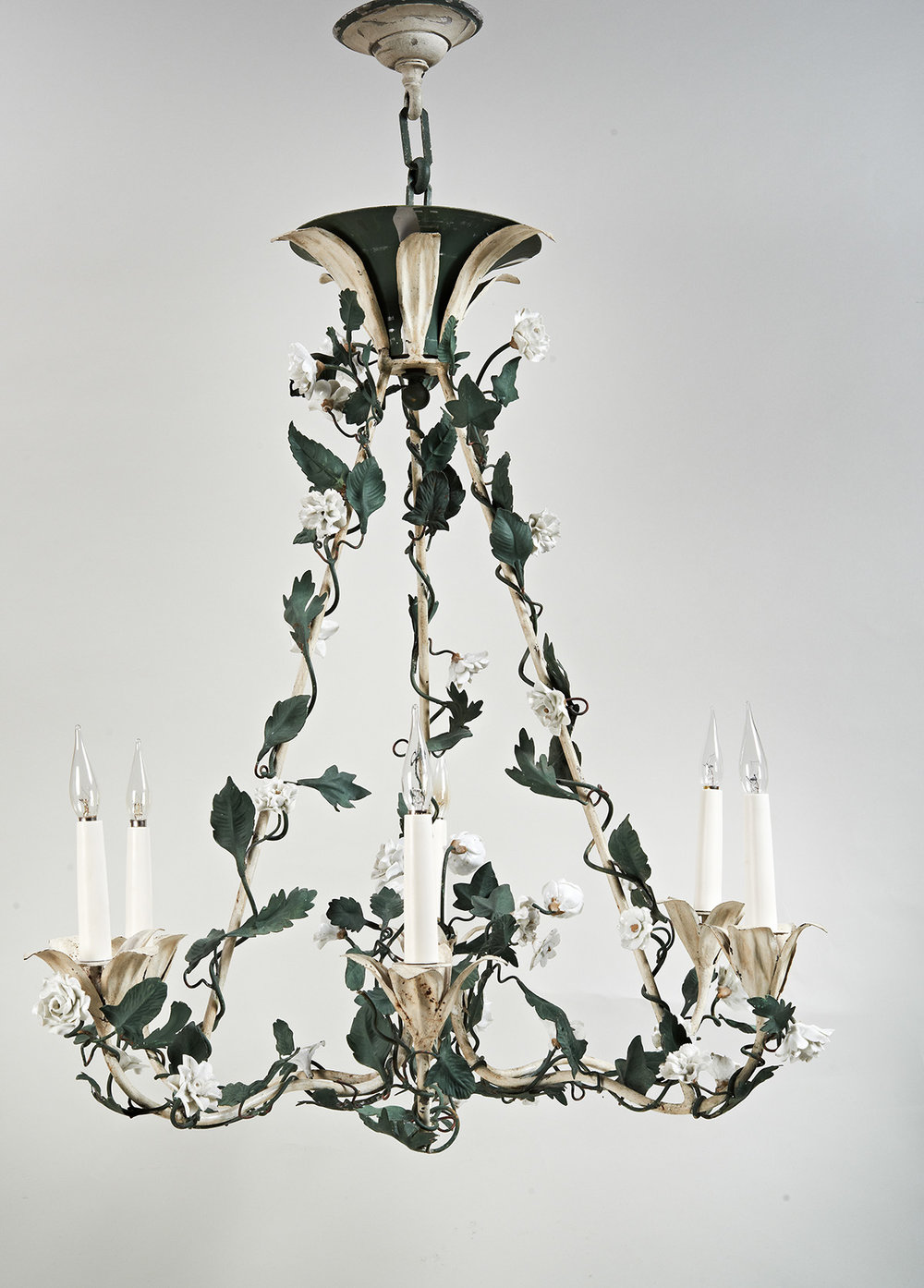 Floral Chandelier Main email.jpg