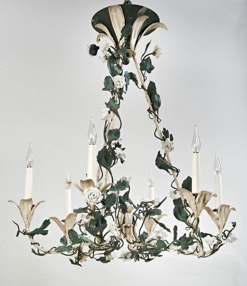 Floral Chandelier spare 2 email.jpg
