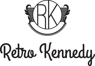 black-logo-retro-kennedy.png
