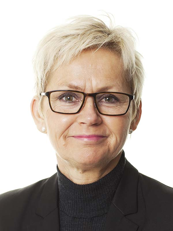 Pia Jessen