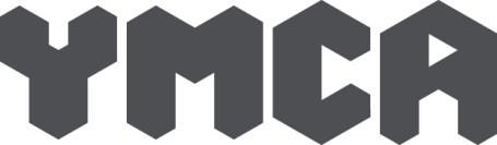YMCA Logo Grey.jpg