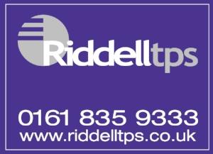 Copy of riddell_agent2 (1).jpg