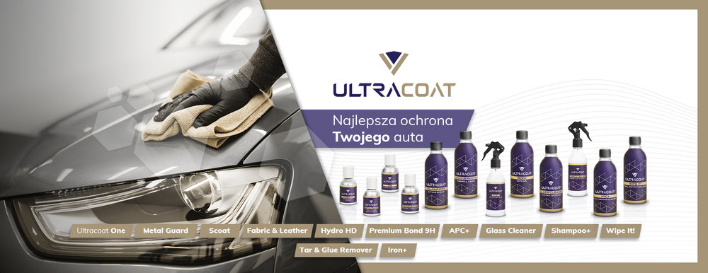Ultracoat_1_5.jpg