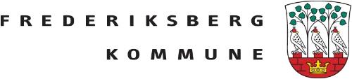 Frb_logo_rgb.jpg