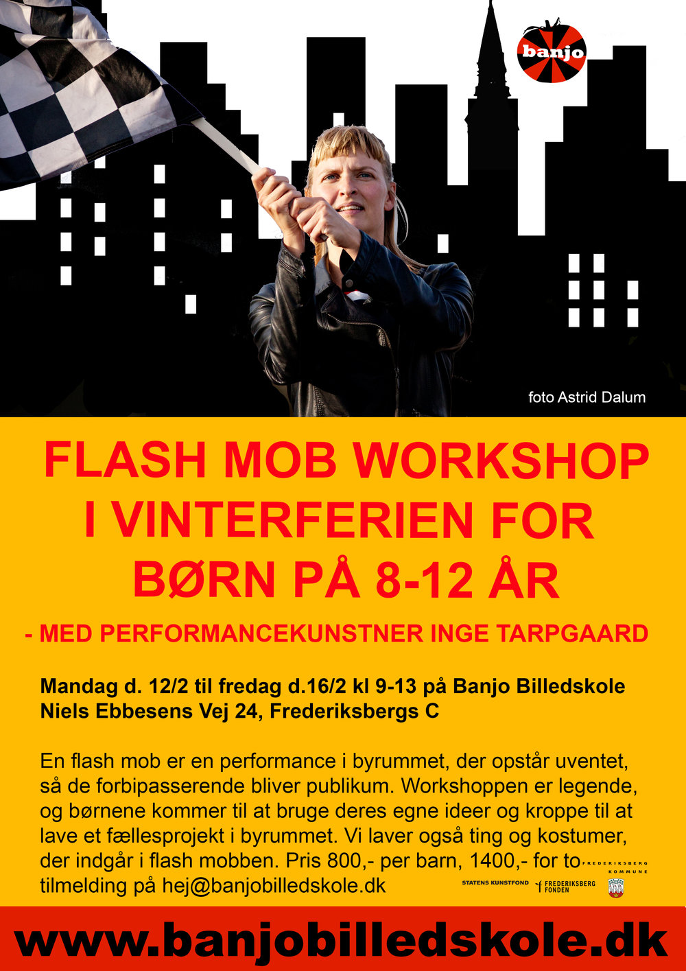 flash mob workshop.jpg