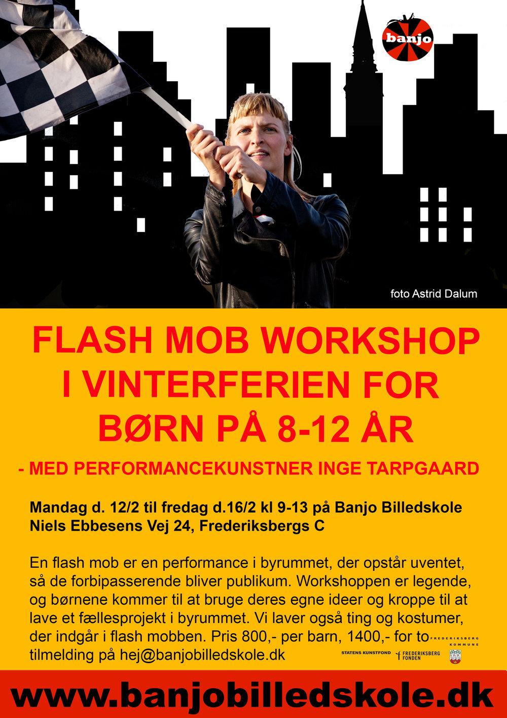flash mob workshop.jpg