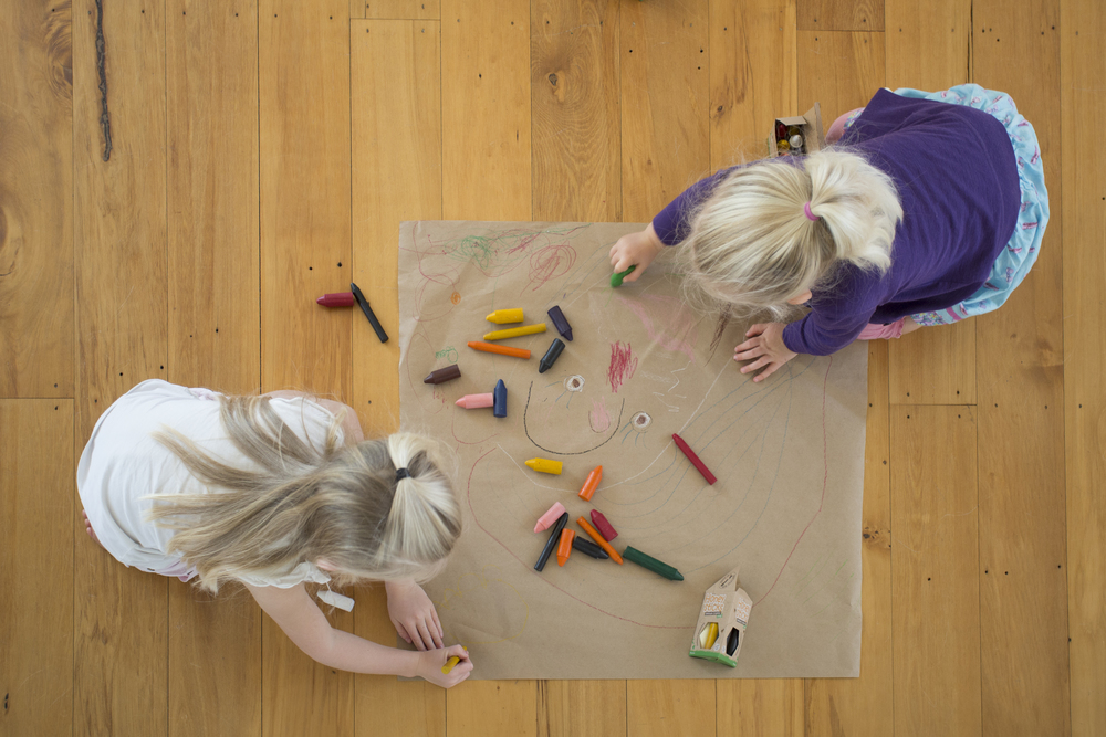 Kids and Crayons-3039-Edit.jpg
