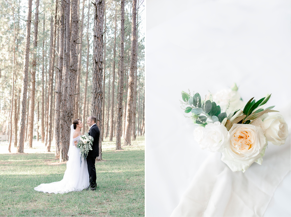 long Meadow johannesburg wedding venue photographer_021.jpg