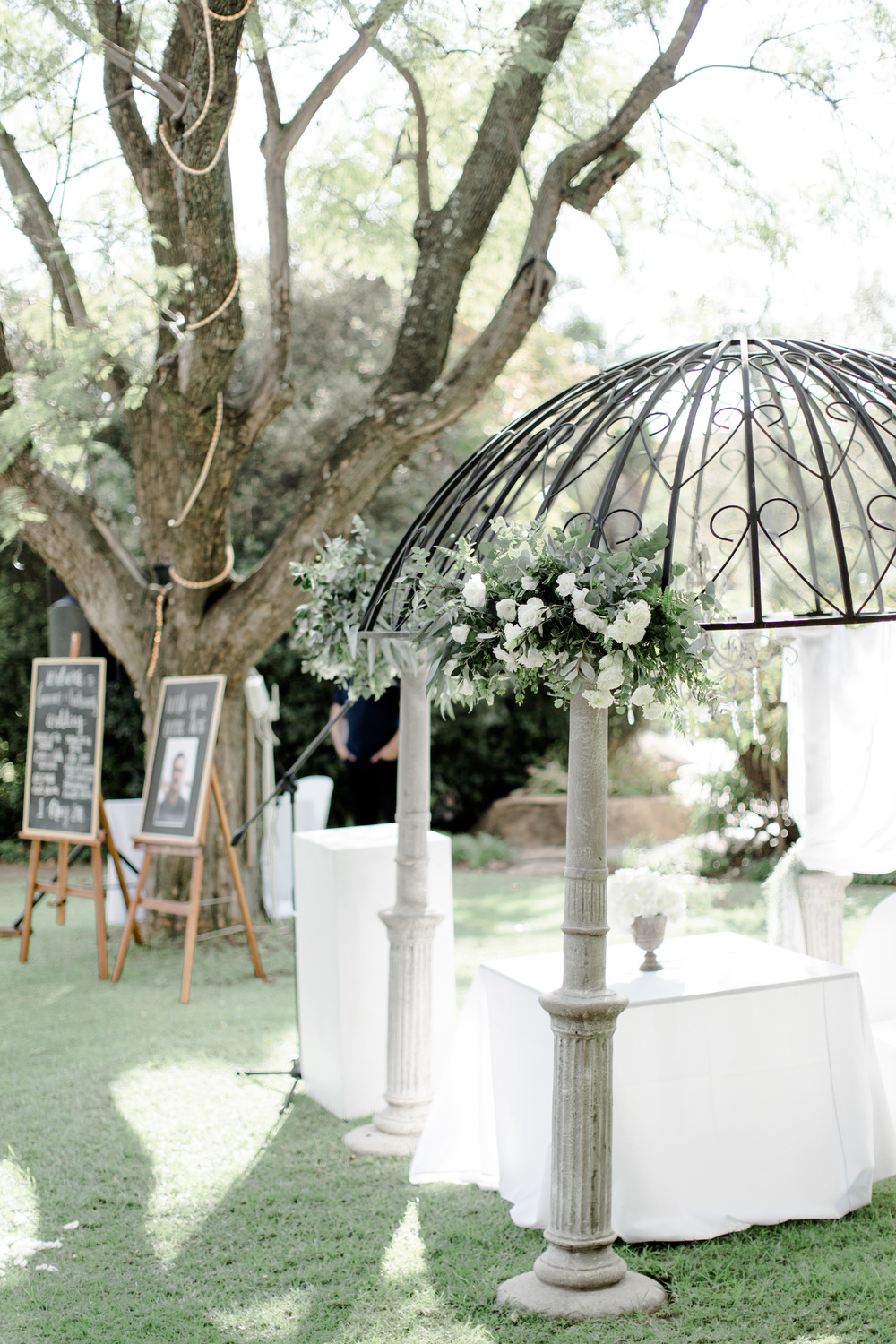 long Meadow johannesburg wedding venue photographer_037.jpg