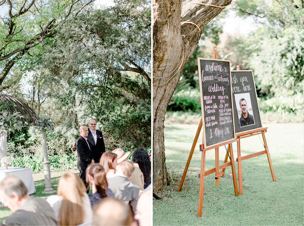 long Meadow johannesburg wedding venue photographer_038.jpg