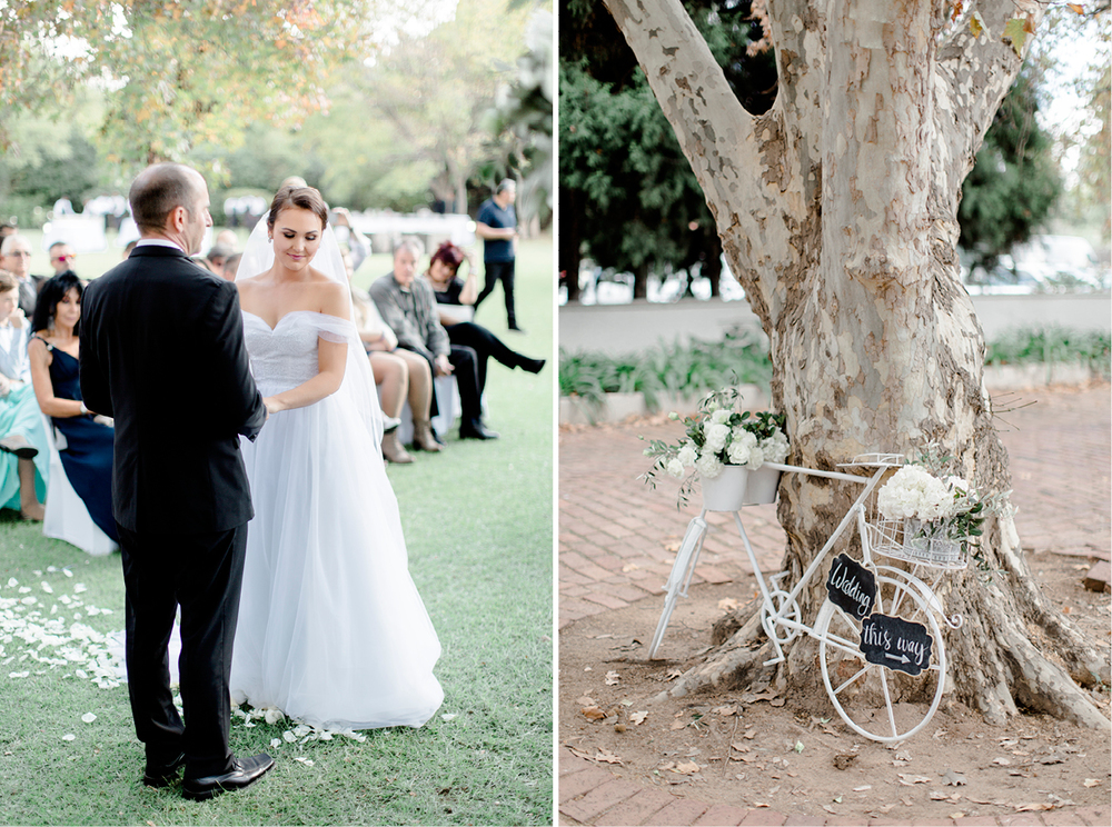 long Meadow johannesburg wedding venue photographer_046.jpg