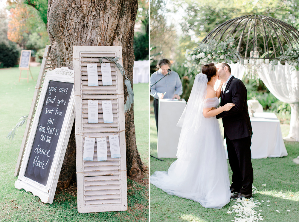 long Meadow johannesburg wedding venue photographer_050.jpg