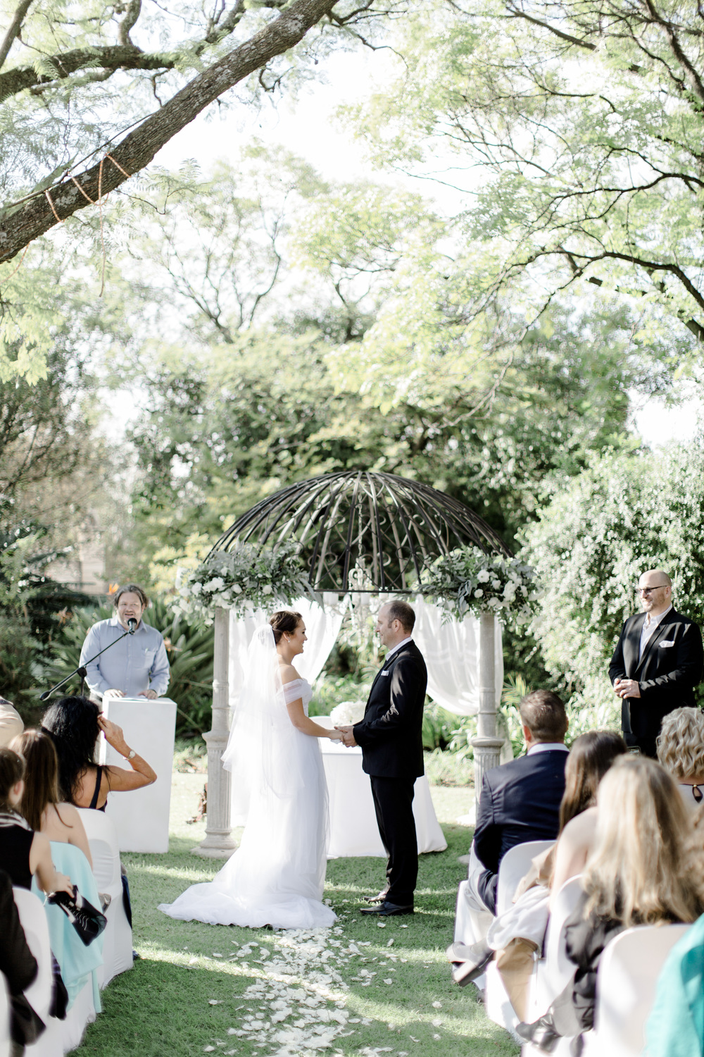 long Meadow johannesburg wedding venue photographer_049.jpg