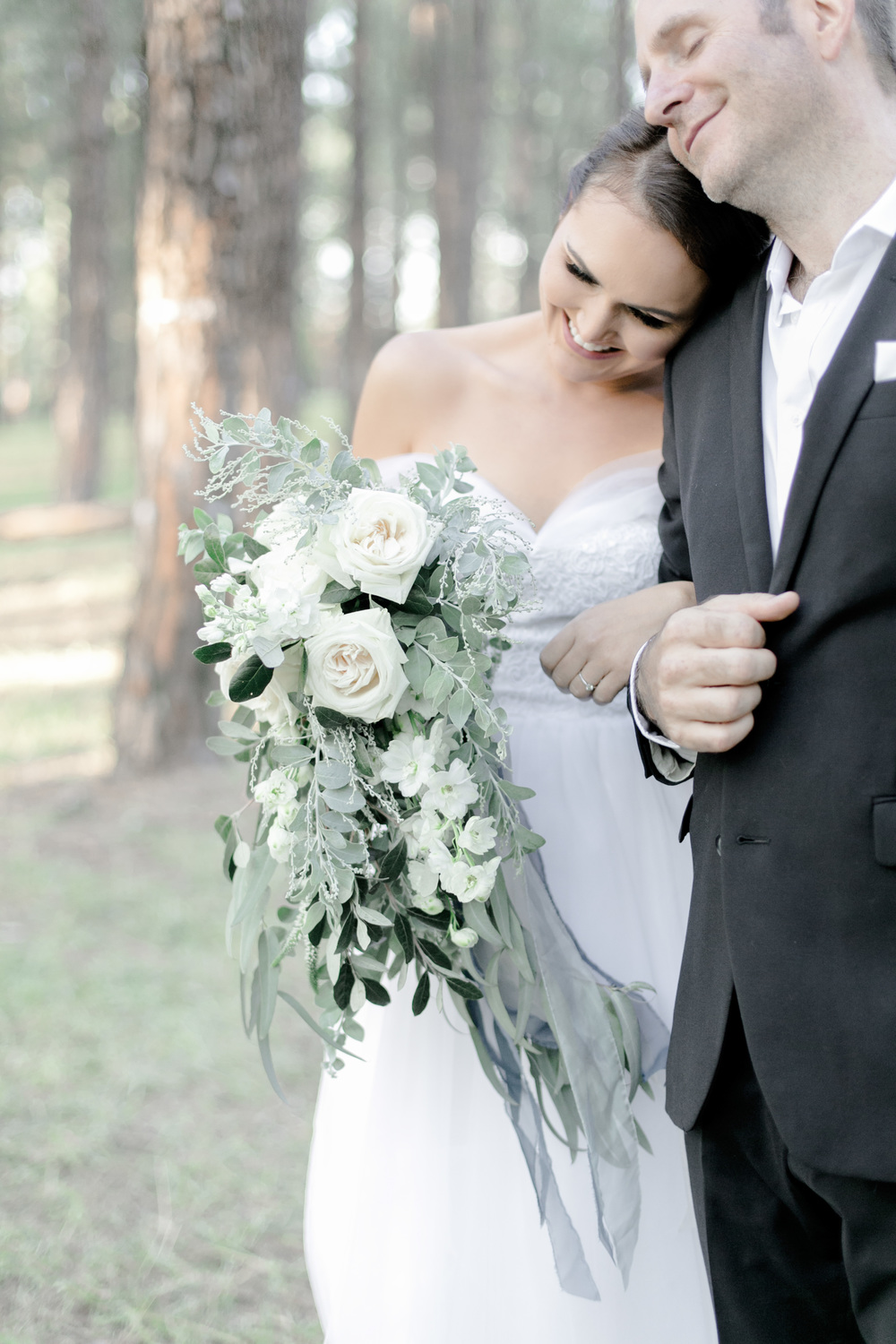 long Meadow johannesburg wedding venue photographer_054.jpg