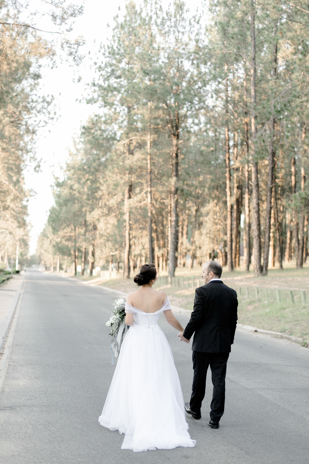 long Meadow johannesburg wedding venue photographer_058.jpg