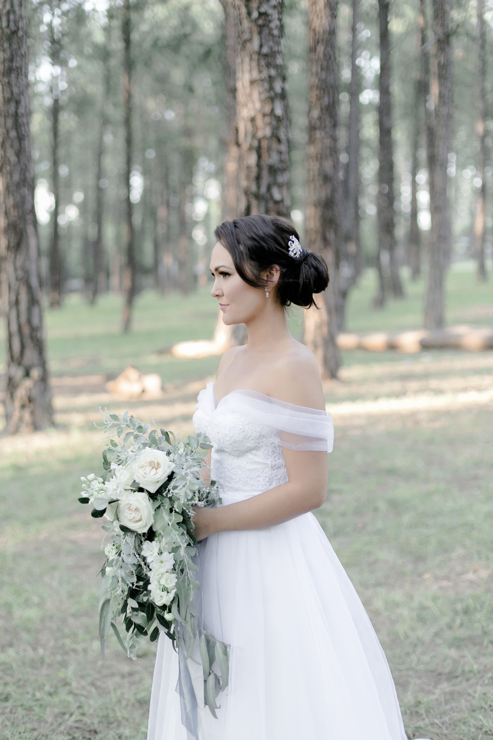 long Meadow johannesburg wedding venue photographer_060.jpg