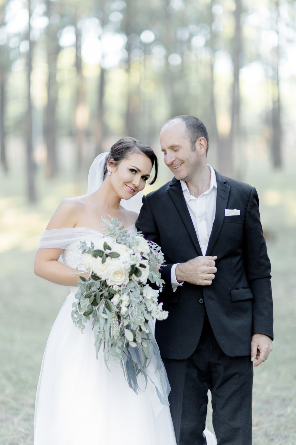 long Meadow johannesburg wedding venue photographer_062.jpg
