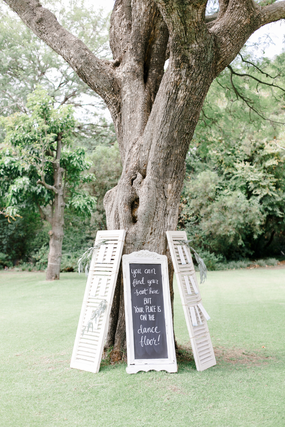 long Meadow johannesburg wedding venue photographer_067.jpg