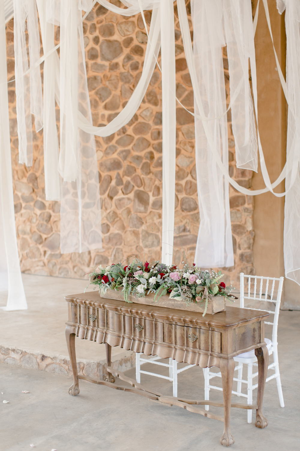 Bell Amour wedding venue Gauteng photographer_006.jpg