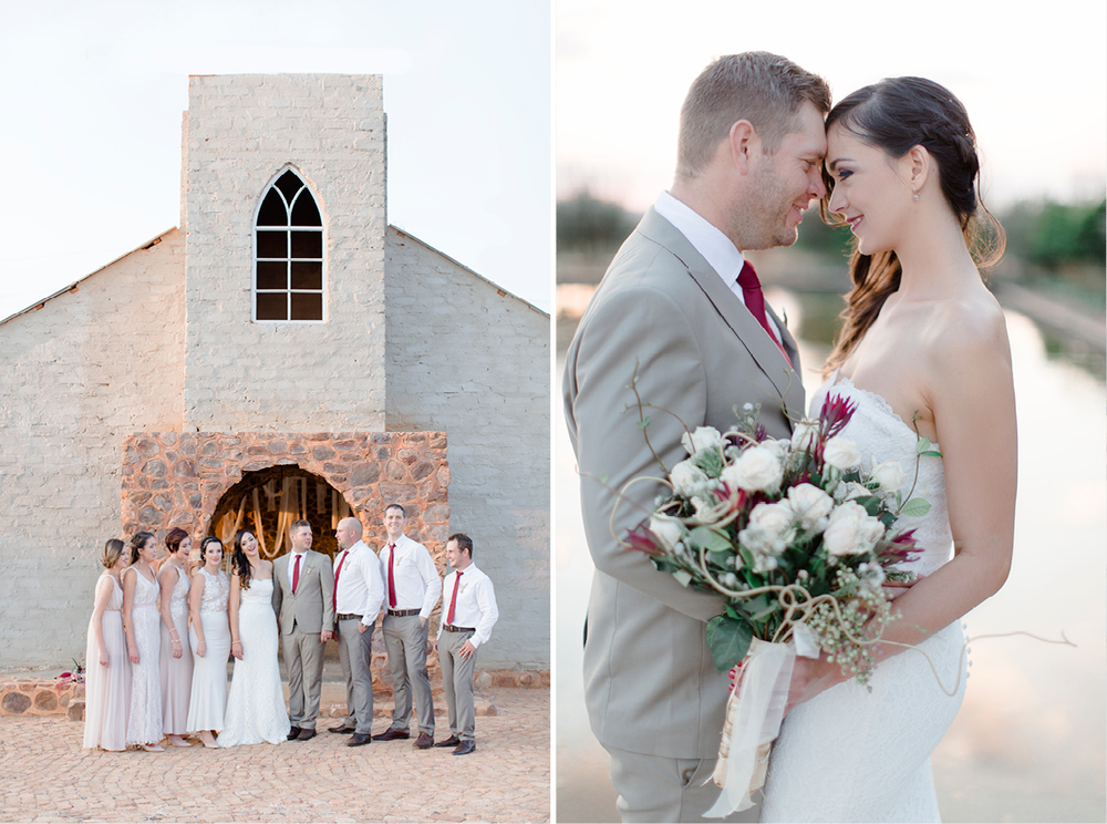 Bell Amour wedding venue Gauteng photographer_010.jpg