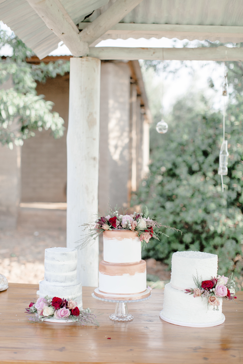 Bell Amour wedding venue Gauteng photographer_011.jpg
