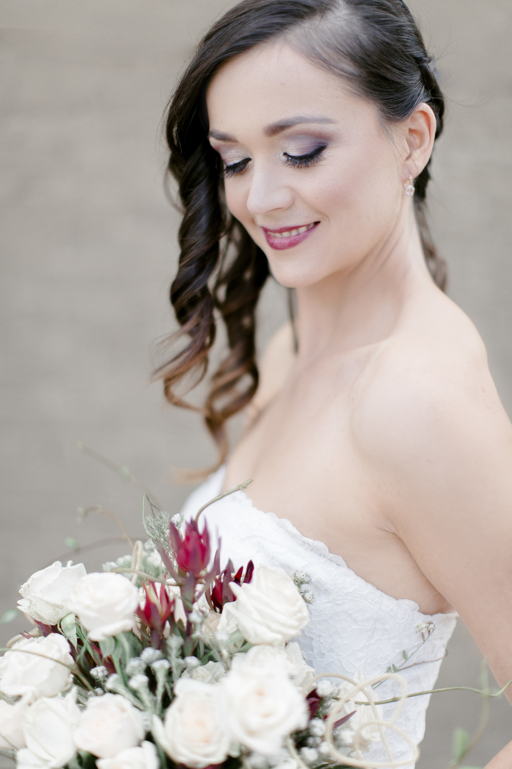 Bell Amour wedding venue Gauteng photographer_027.jpg