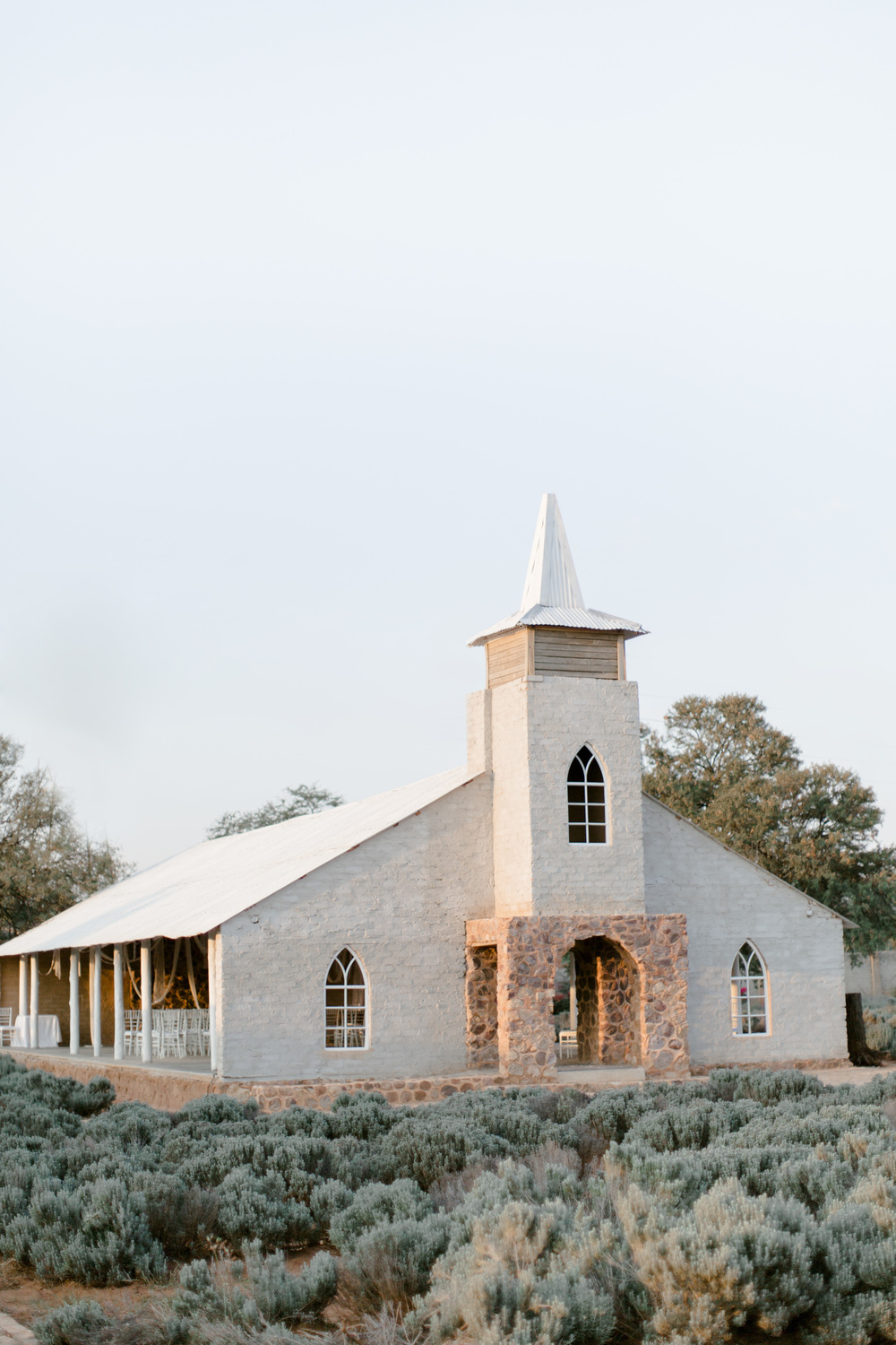 Bell Amour wedding venue Gauteng photographer_028.jpg
