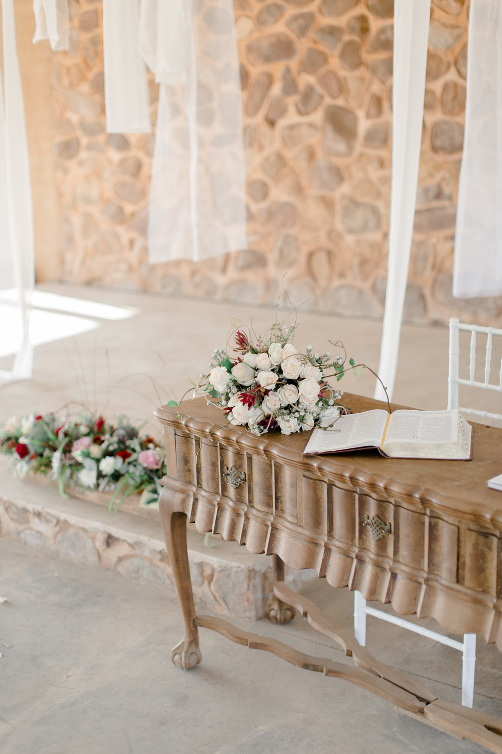 Bell Amour wedding venue Gauteng photographer_039.jpg