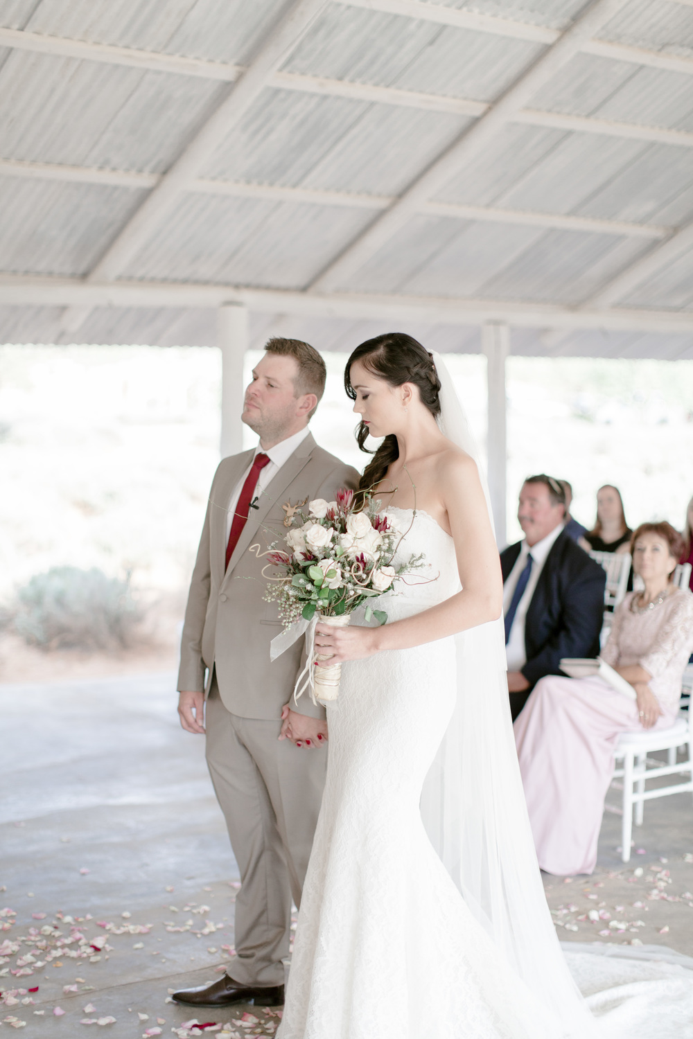 Bell Amour wedding venue Gauteng photographer_042.jpg