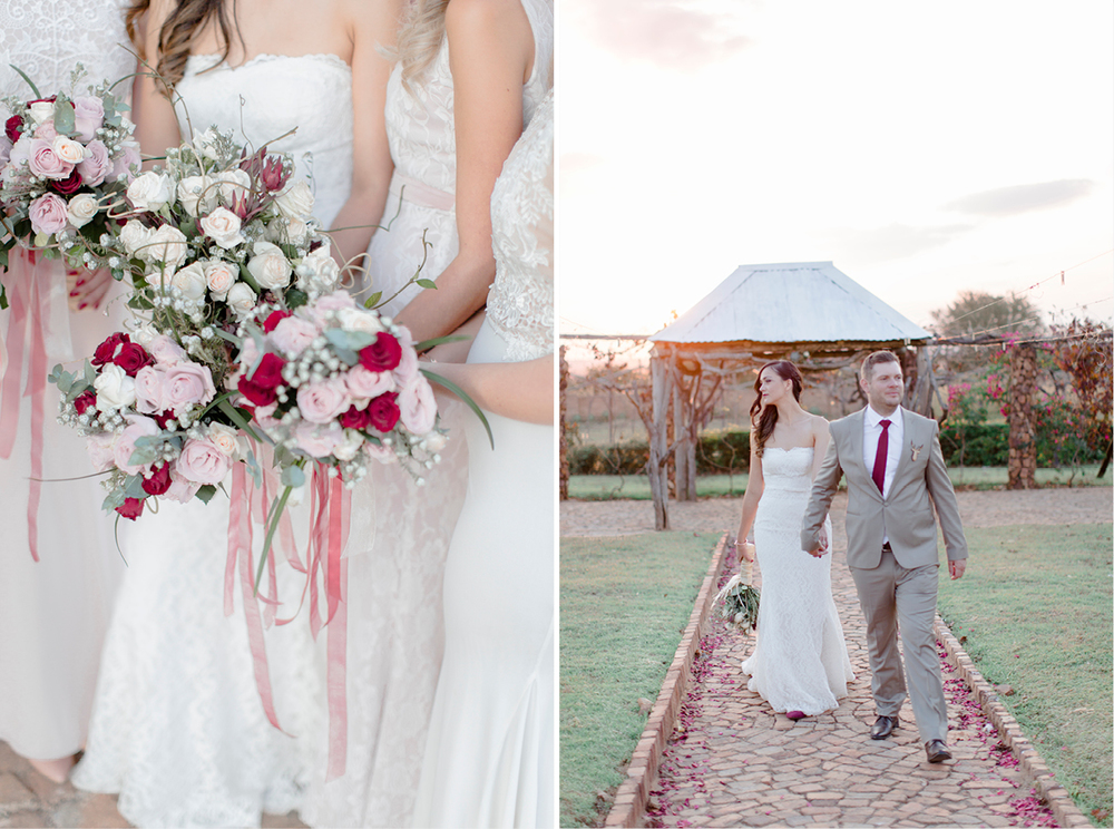 Bell Amour wedding venue Gauteng photographer_054.jpg