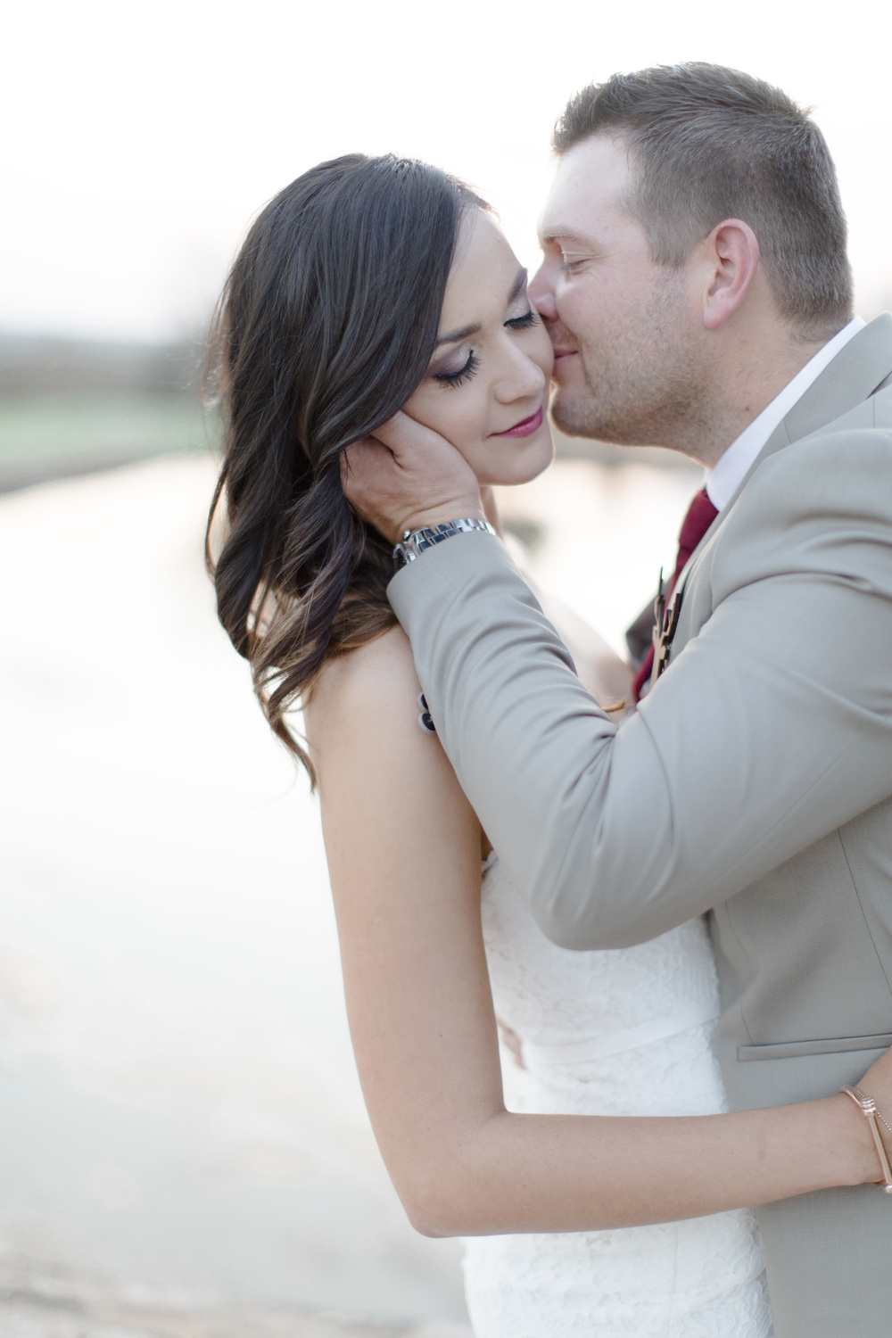 Bell Amour wedding venue Gauteng photographer_057.jpg