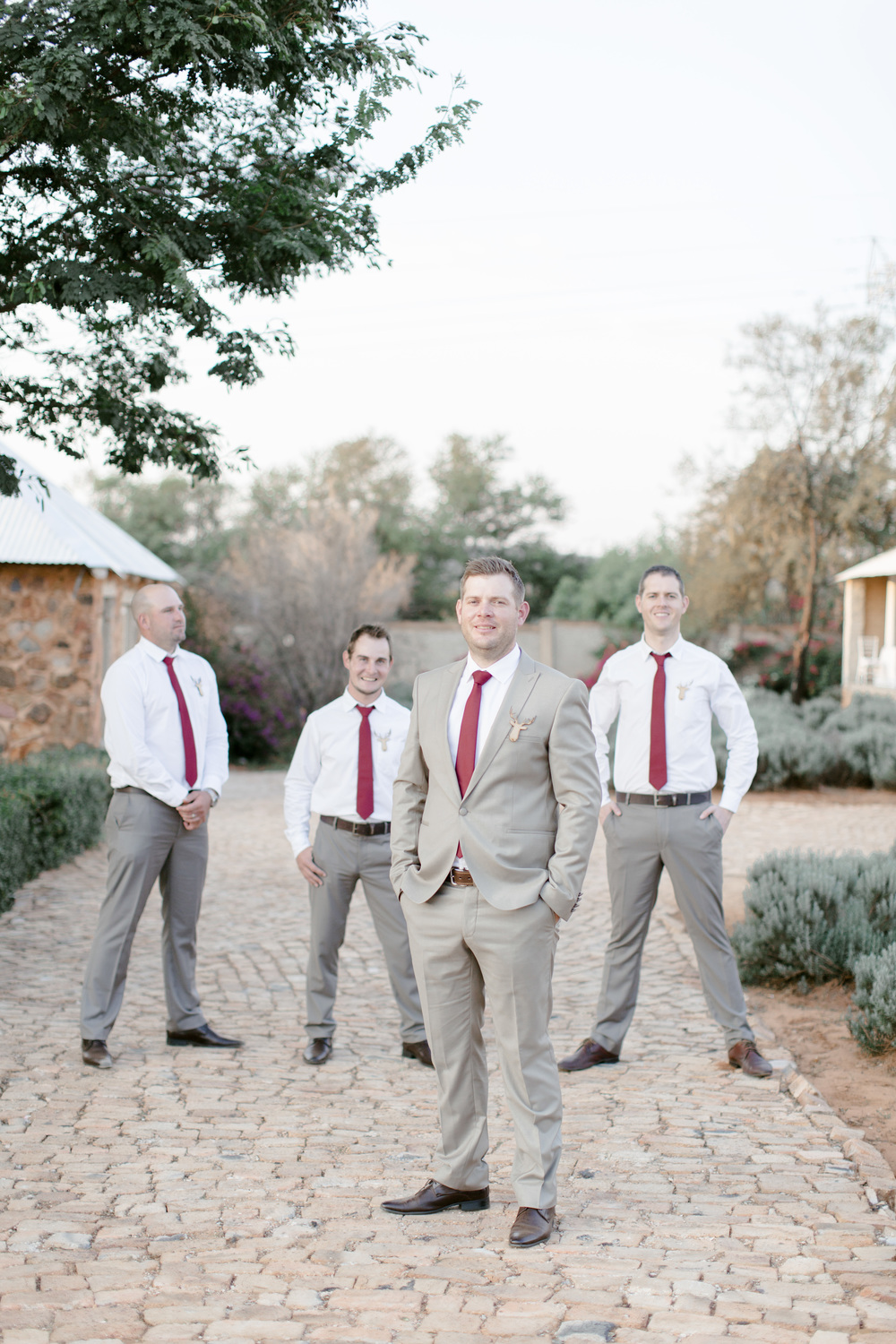 Bell Amour wedding venue Gauteng photographer_058.jpg