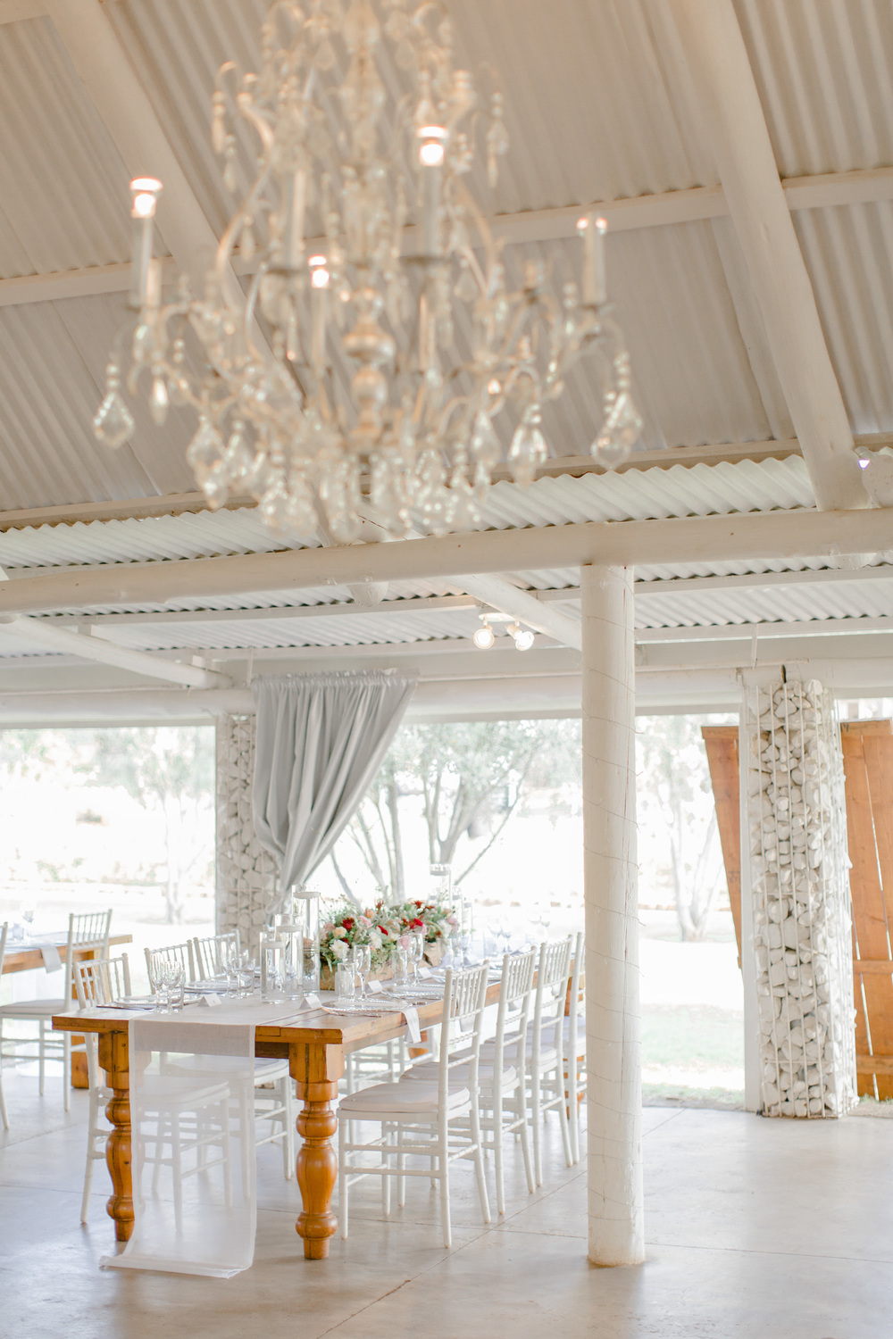 Bell Amour wedding venue Gauteng photographer_062.jpg
