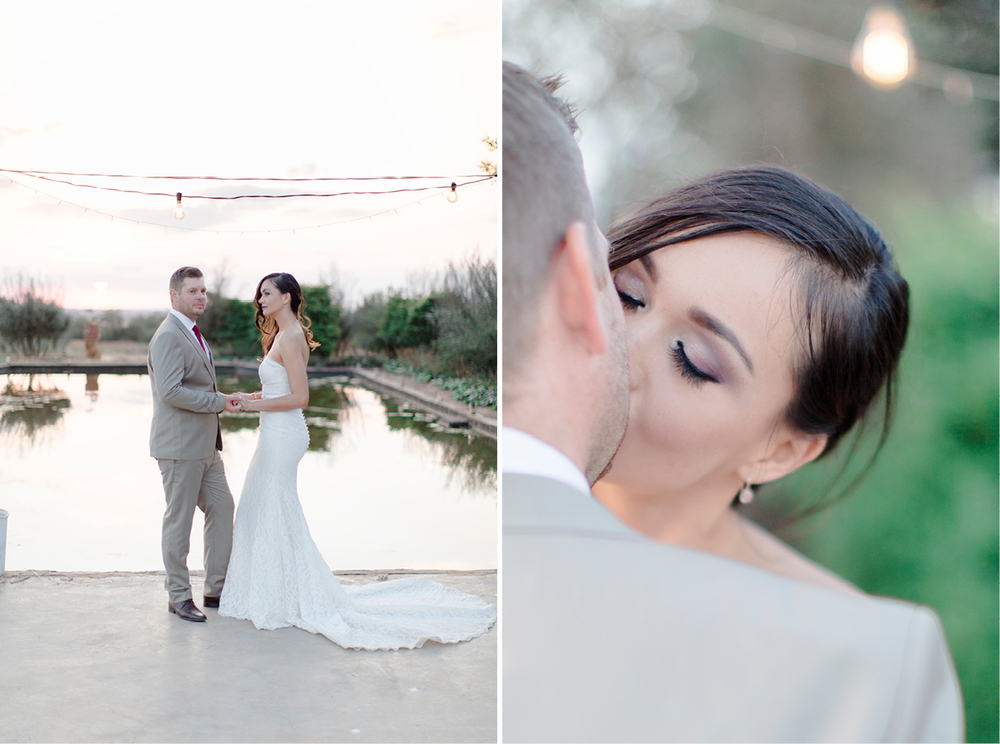 Bell Amour wedding venue Gauteng photographer_065.jpg