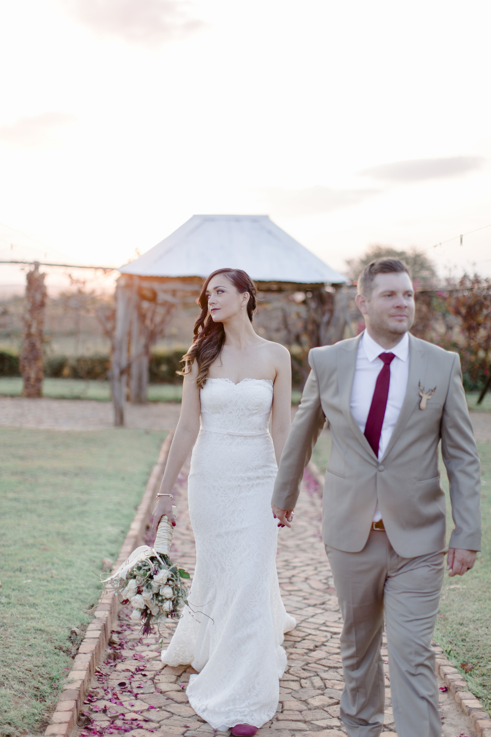 Bell Amour wedding venue Gauteng photographer_067.jpg