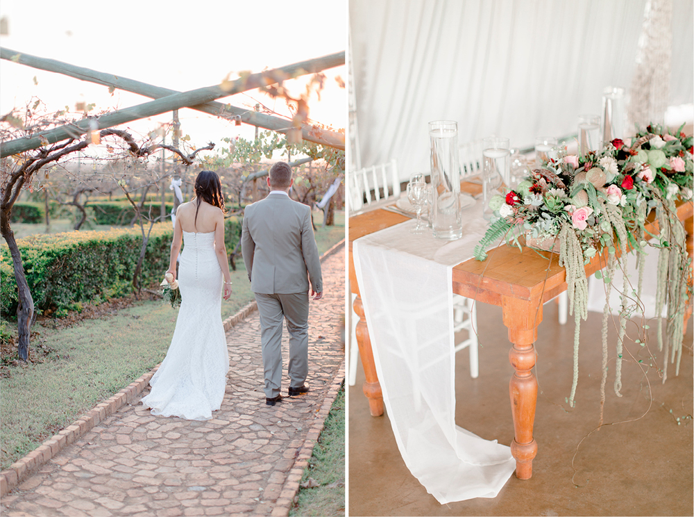 Bell Amour wedding venue Gauteng photographer_083.jpg