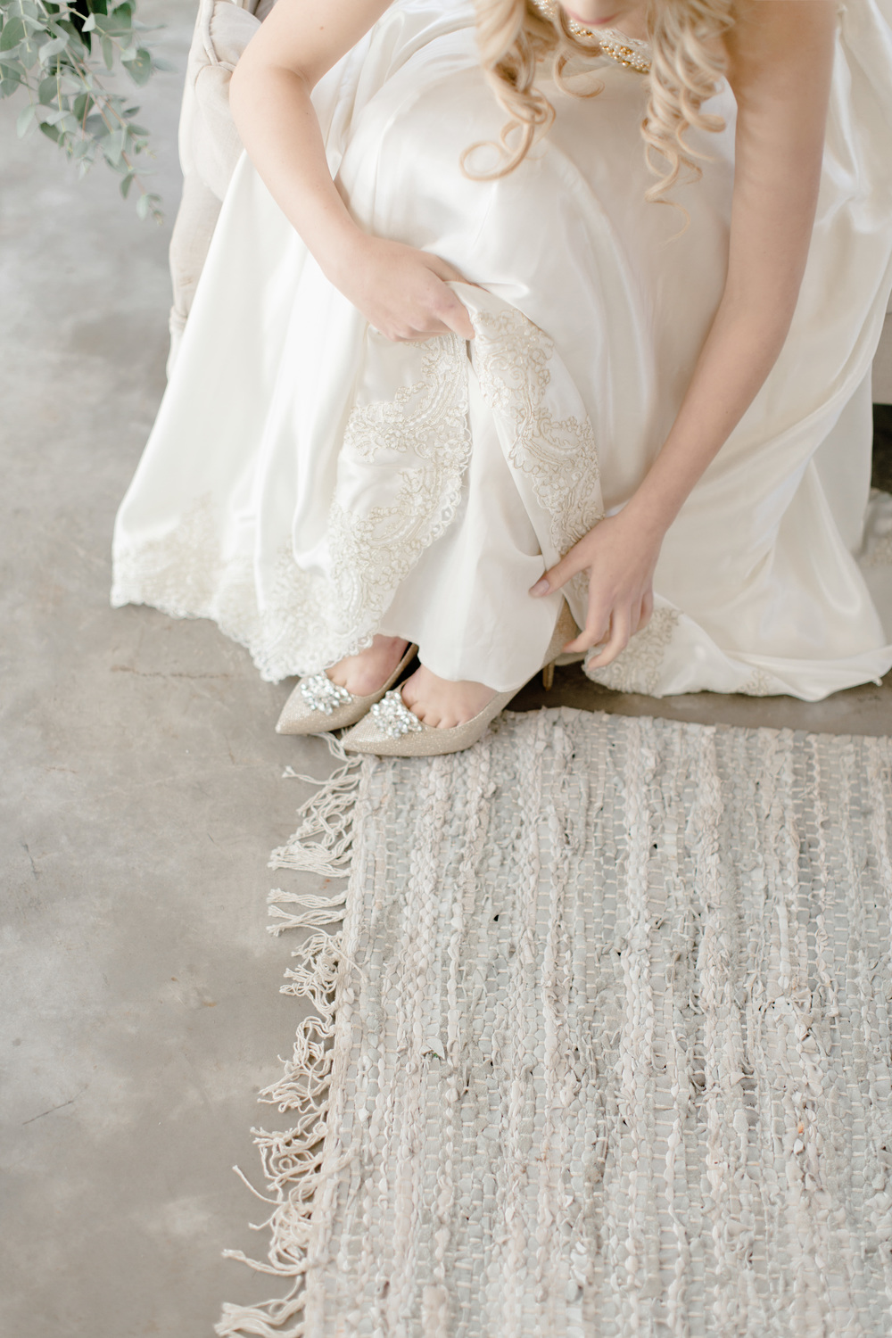 Nathan Zia Lace on Timber wedding021.jpg