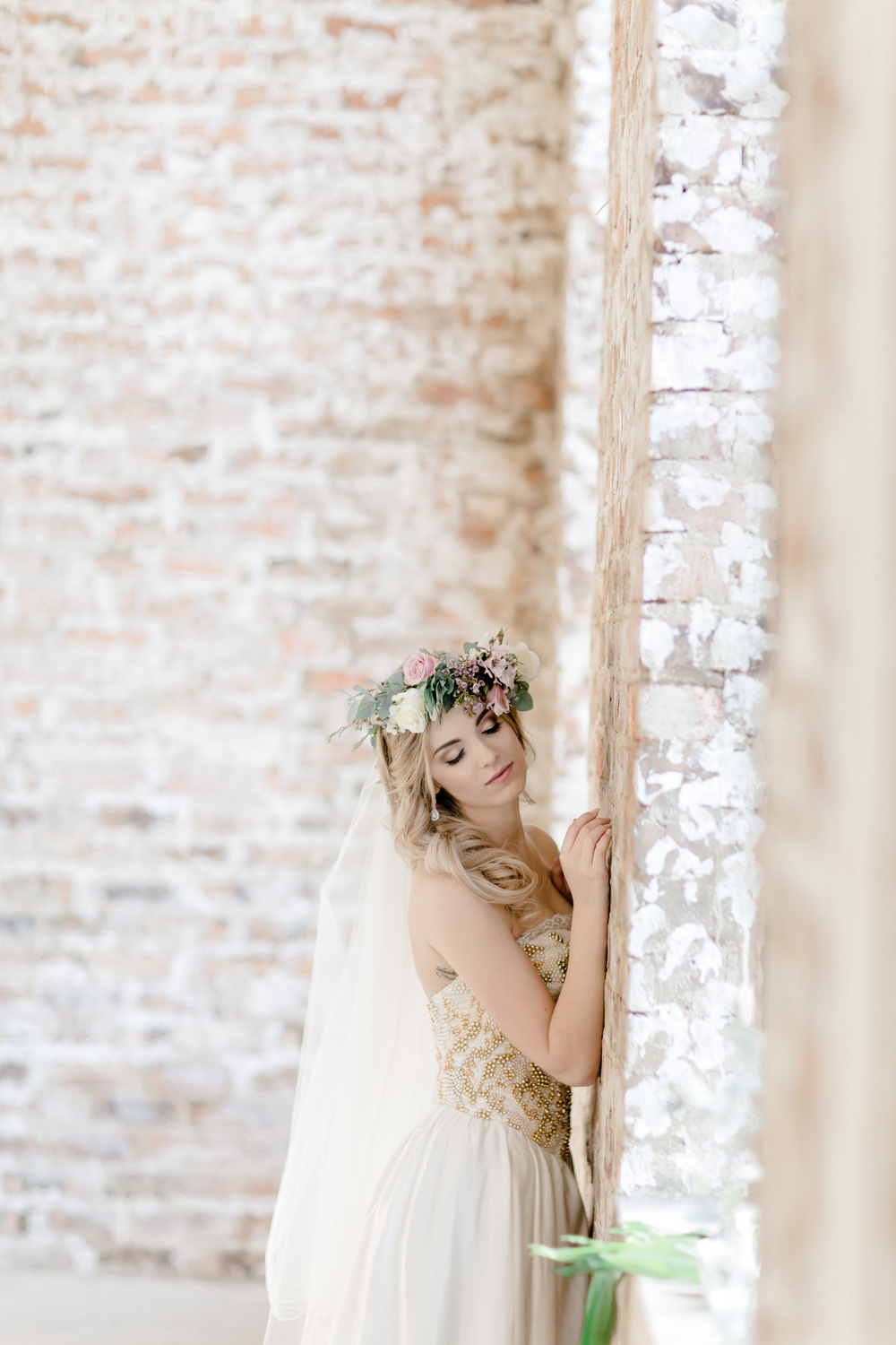 Nathan Zia Lace on Timber wedding077.jpg