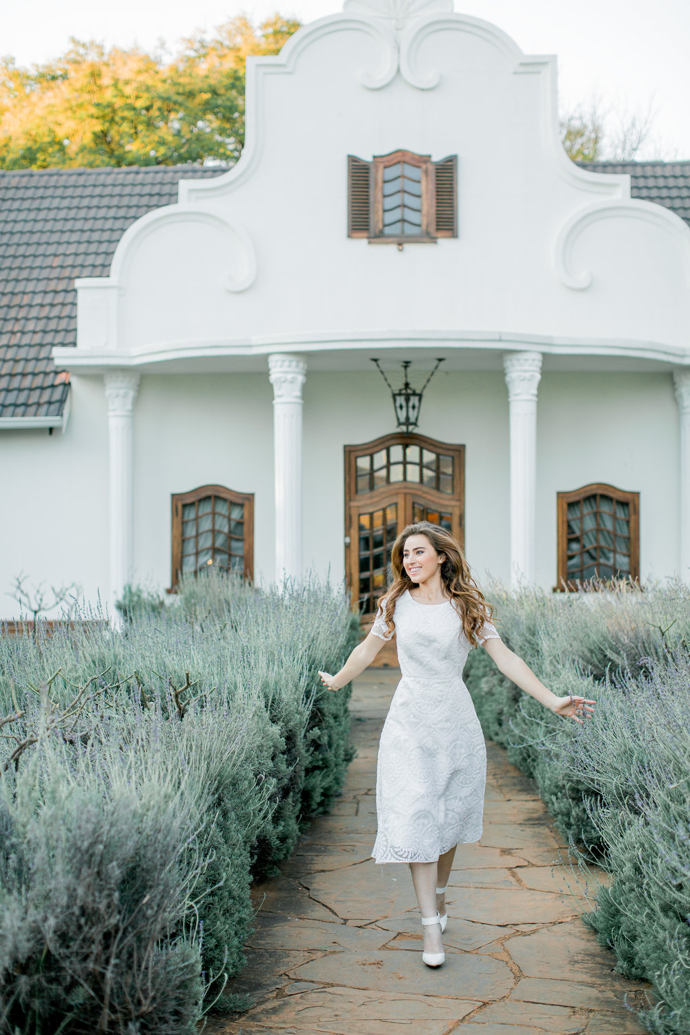 gauteng wedding photographer clareece smit13.jpg