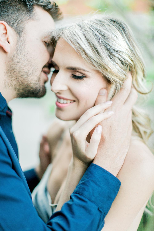 clareece smit gauteng fine art wedding photographer