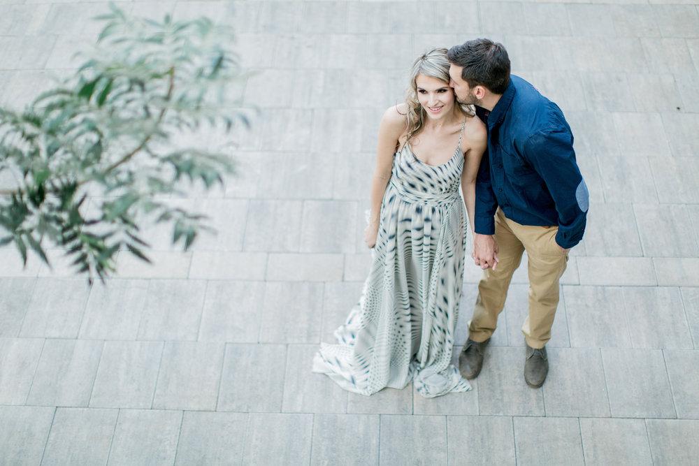 gauteng wedding photographer south africa04.jpg