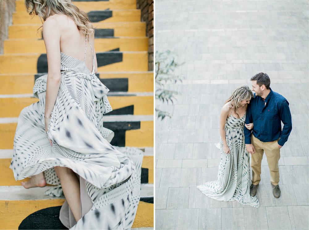 gauteng wedding photographer south africa08.jpg