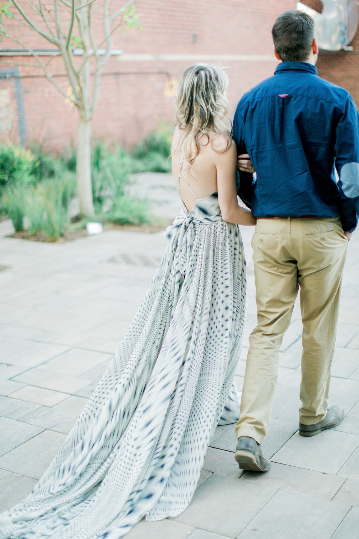 gauteng wedding photographer south africa09.jpg