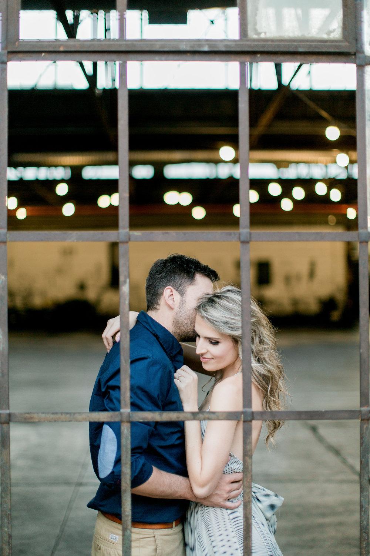 gauteng wedding photographer south africa13.jpg
